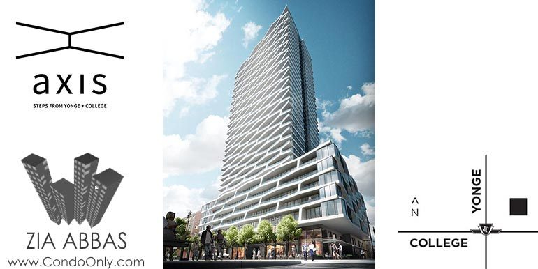 Axis-Condos-CondoOnly-Property-Slider-1-770x386