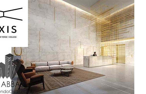 Axis-Condos-CondoOnly-Property-Slider-7-Lobby-770x386