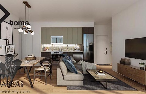 Home-CondoOnly-Property-Slider-7-770x386