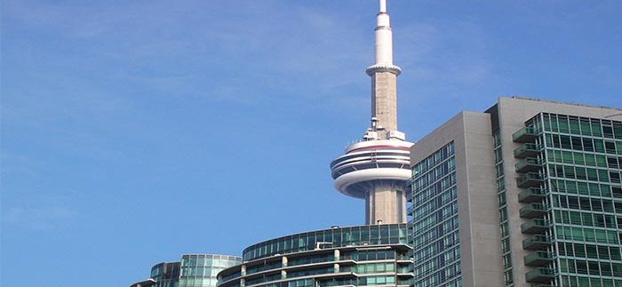 Toronto If a Foreign Buyer's Tax is Implemented?