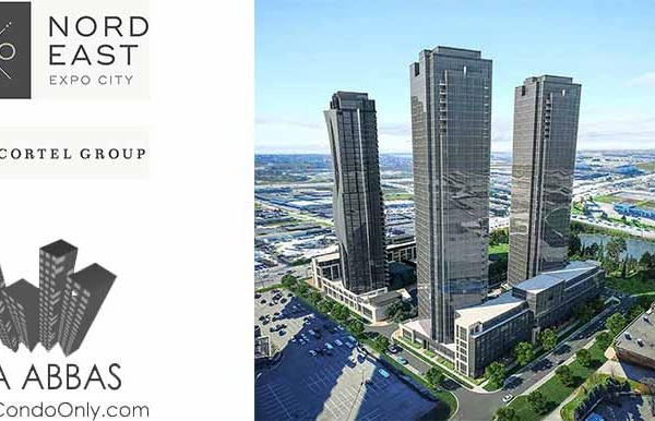 Nord-East-Expo-City-Tower-3-Siteplan770x386