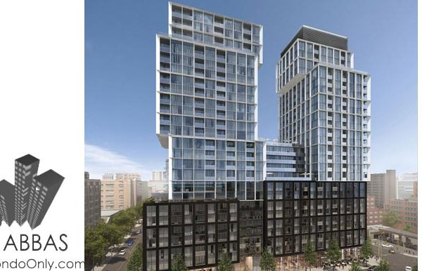 St.-Lawrence-Condos-Building-2-770x386