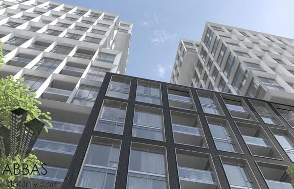 St.-Lawrence-Condos-Building-3-770x386