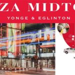 Plaza Midtown Header