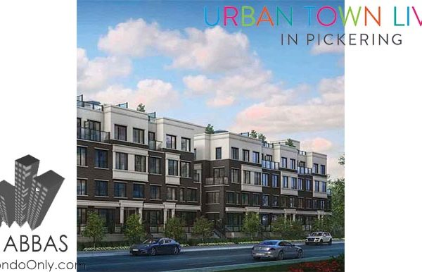 Urban-Town-Living-CondoOnly-Property-Slider-770x386