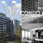 time space condos floorplans features