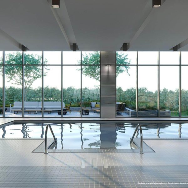 don mills condos pool for sale