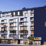 eight forty condo townhome st clair vip sale