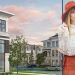 trendi homes markham freehold towns floor prices featured