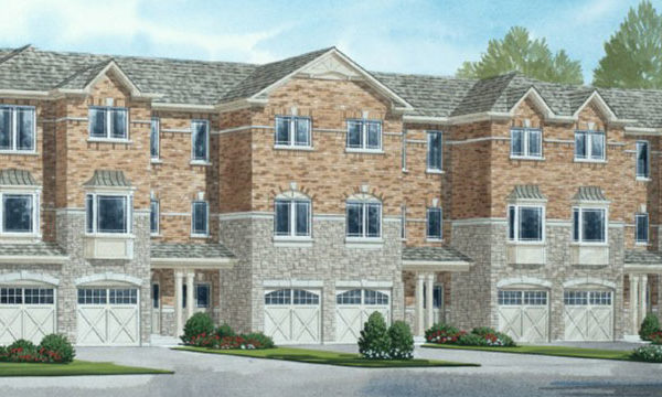 pinewood trails of angus rendering