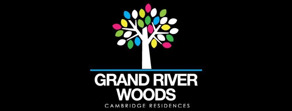 grand river woods cambridge townhouses