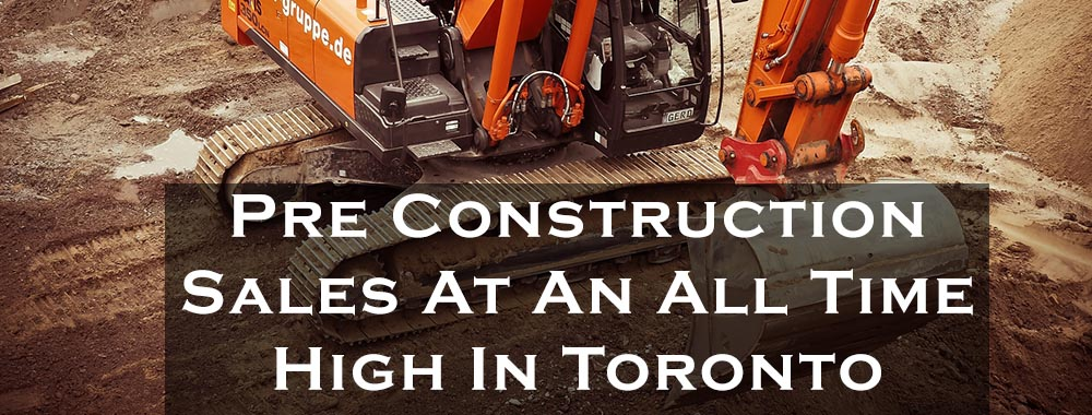 pre construction sales condos in the gta zia abbas blog