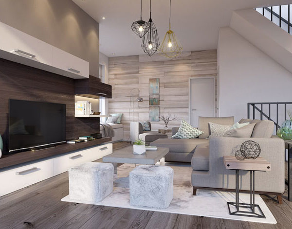 New Townhomes in Vaughan for Sale