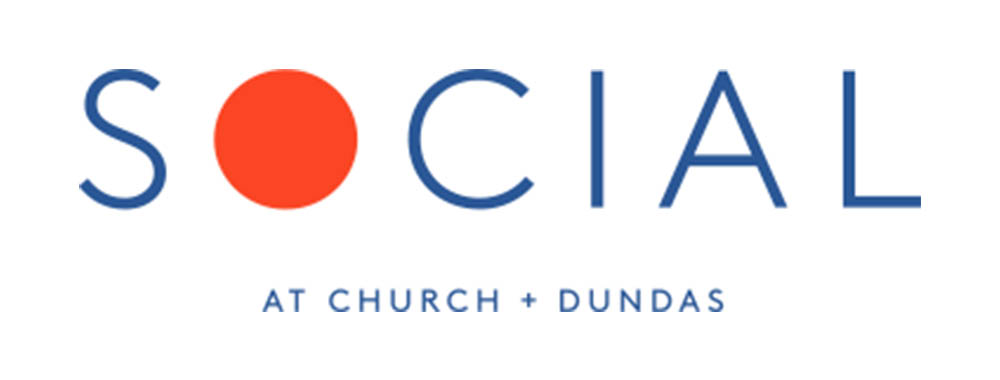 social church + dundas toronto university students zia abbas