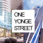 one-yonge-st-condo-pre-construction-vip-sale