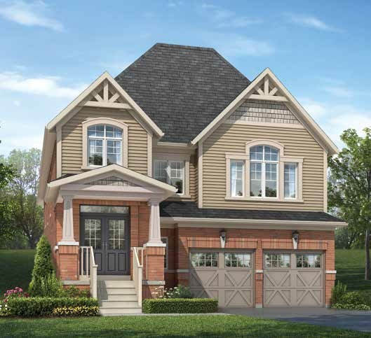 rockwell detached houses for sale guelph
