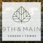 9th main Stouffville condo vip