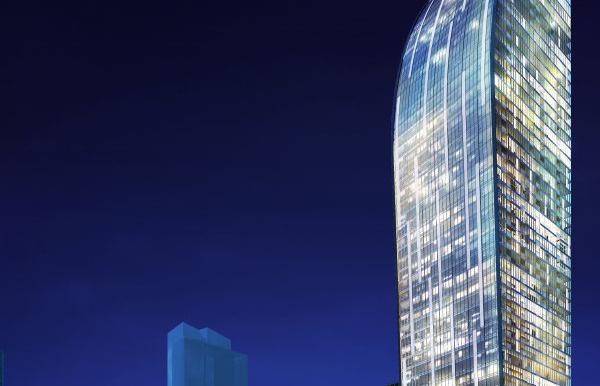 8_The_Esplanade_L_Tower-Zia-Abbas1-600x386