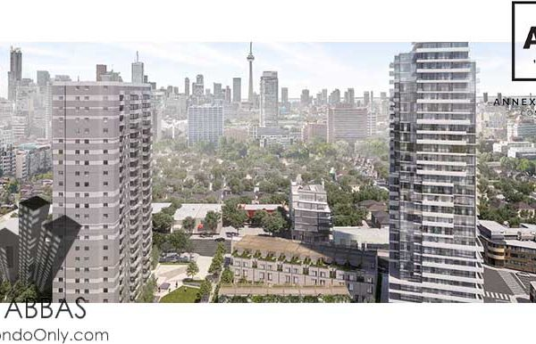 Annex-Yorkville-Connection-Slider-3-770x386