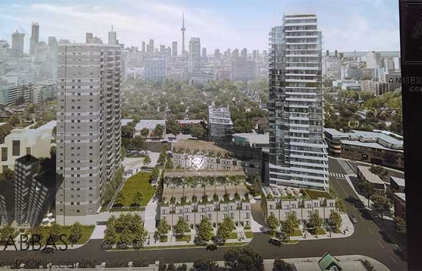 Annex-Yorkville-Connection-Slider-6-770x386