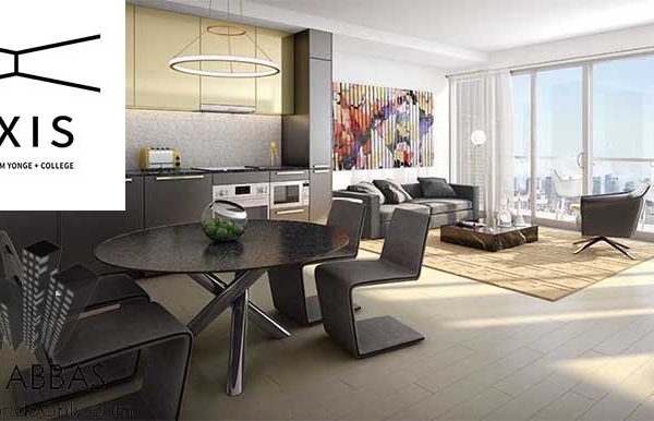 Axis-Condos-CondoOnly-Property-Slider-5-Gold-Suite-770x386