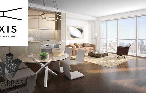 Axis-Condos-CondoOnly-Property-Slider-6-Neutral-Suite-770x386