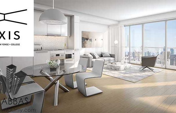 Axis-Condos-CondoOnly-Property-Slider-8-White-Suite-770x386