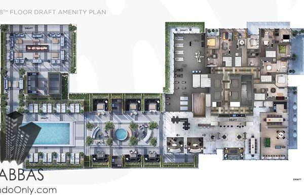 CondoOnly-Property-slider-3-770x386