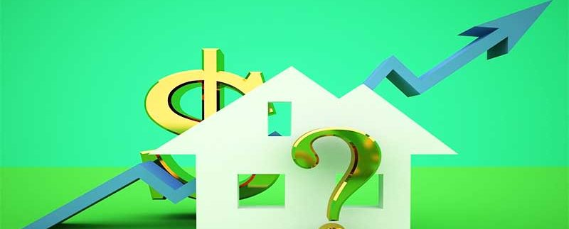 Effects of BC's Foreign Buyer Tax