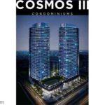 Cosmos-Condos-3-1-Slider-770x386