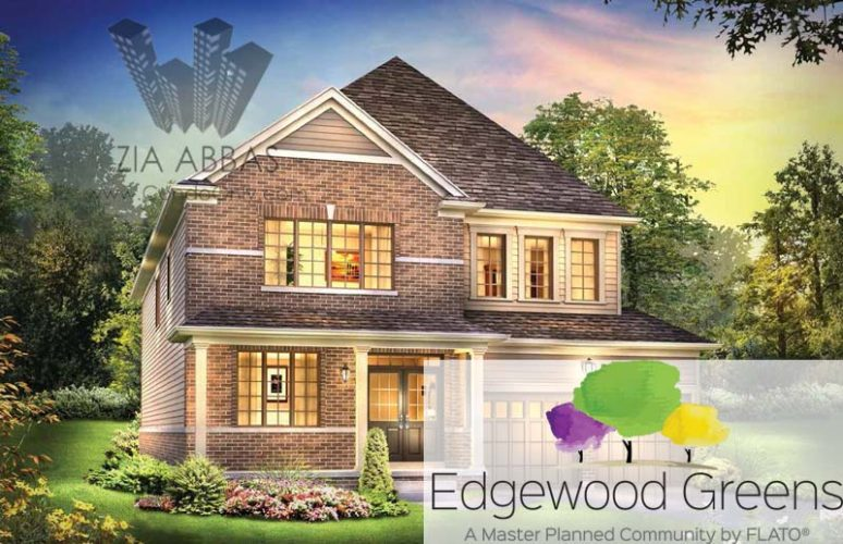 Edgewood Greens Header Image