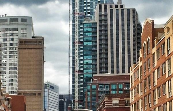 L-Tower-Toronto-630x386
