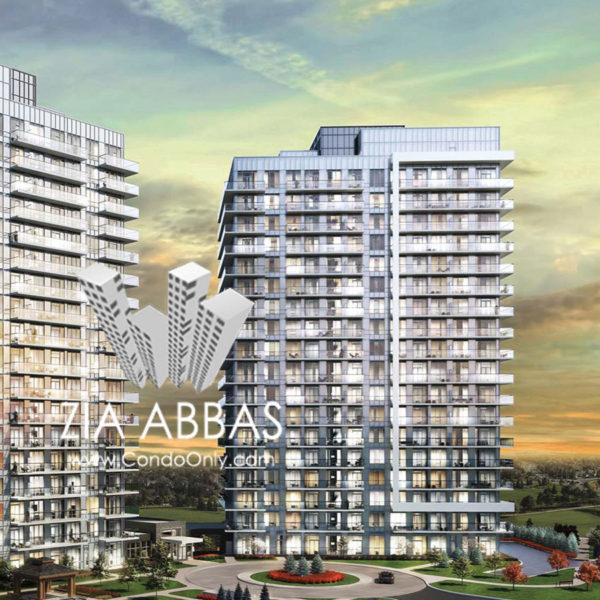 Mills-Square-condo-only-mississauga