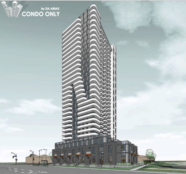Mississauga-Sq-one-Condos-Downtown-Platinum-Floor-Plans