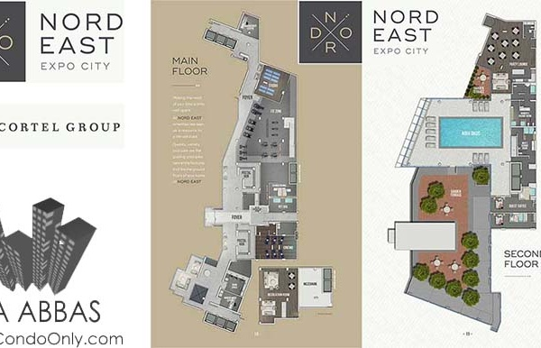 Nord-East-Expo-City-Tower-3-Amenities-770x386