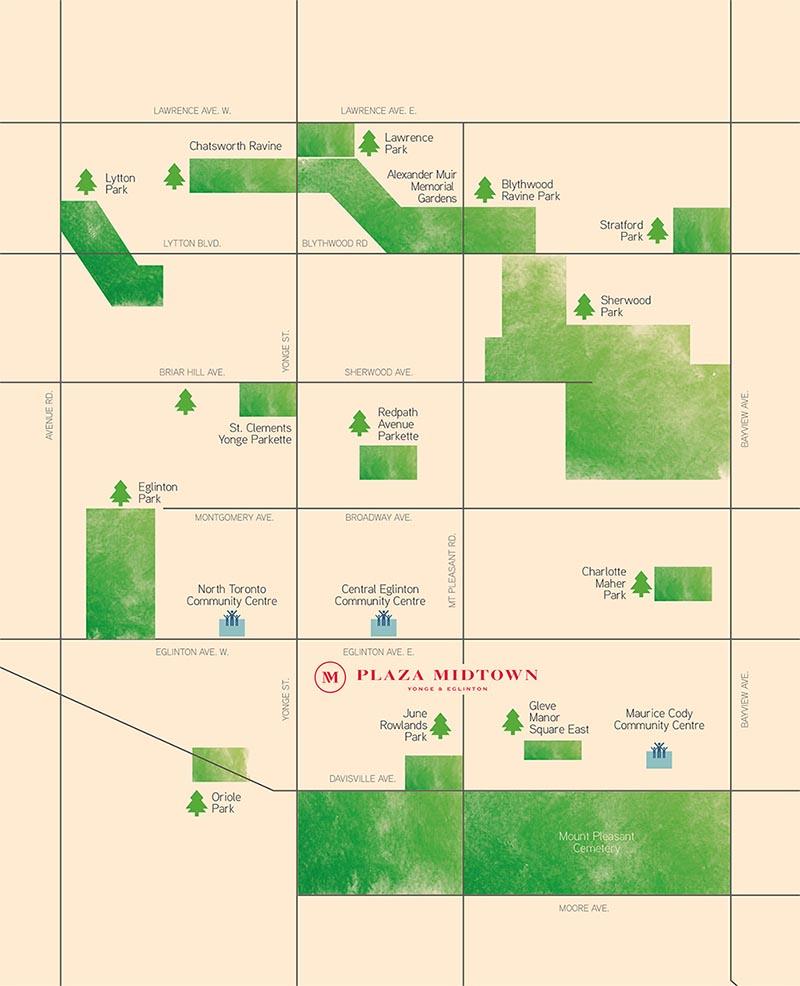 Plaza-Midtown-parks-map-800x986