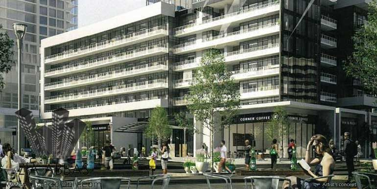 Rodeo-Drive-Condos-CondoOnly-2-770x386