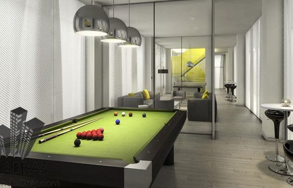 St.-Lawrence-Condos-Billiard-Lounge-770x386
