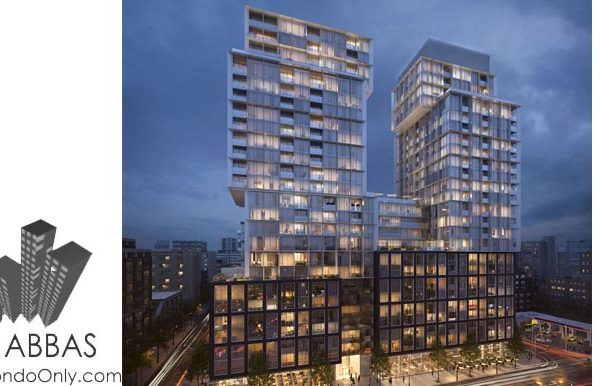 St.-Lawrence-Condos-Building-770x386