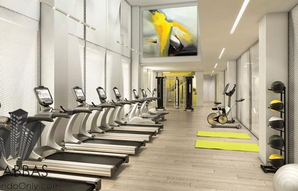 St.-Lawrence-Condos-Fitness-Centre-770x386