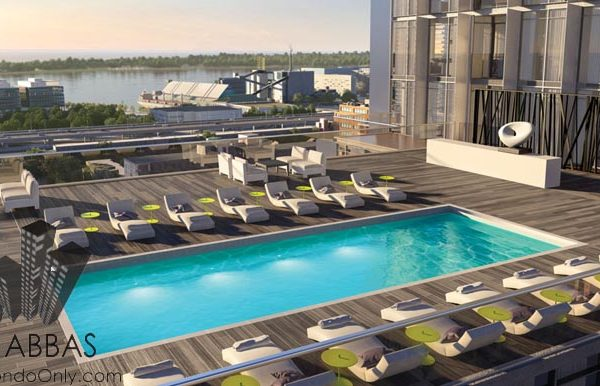 St.-Lawrence-Condos-Rooftop-Pool-770x386