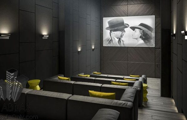 St.-Lawrence-Condos-Theatre-Room-770x386