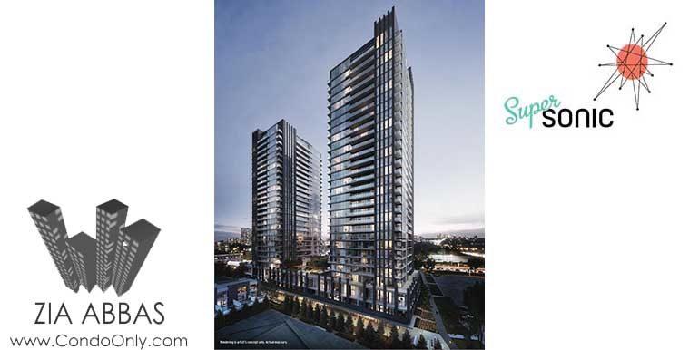 SuperSonic-Tower-B-Slider-1-770x386