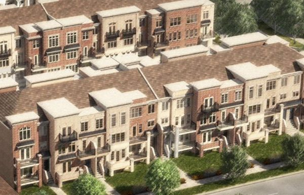 The-Brownstones-at-Westown-home-page-hero-2000x700-770x386