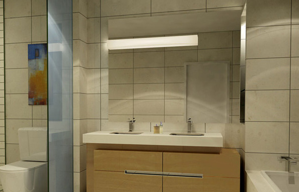 The-L-Tower-Bathroom-690x386