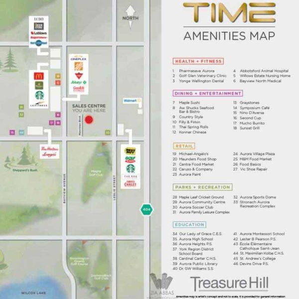 Time-Area-Amenities-800x868