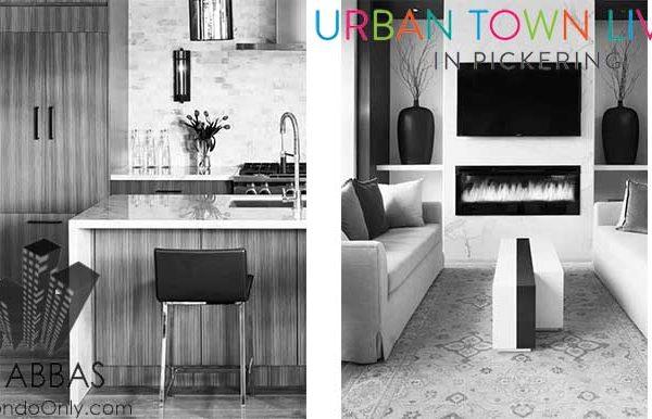 Urban-Town-Living-1-Slider-770x386
