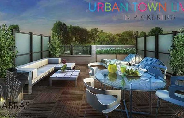 Urban-Town-Living-3-Slider-770x386