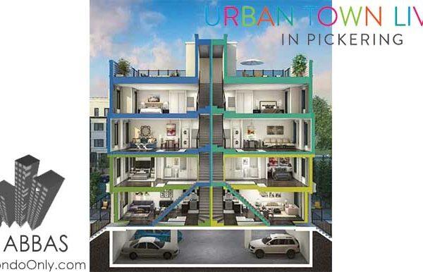 Urban-Town-Living-4-Slider-770x386