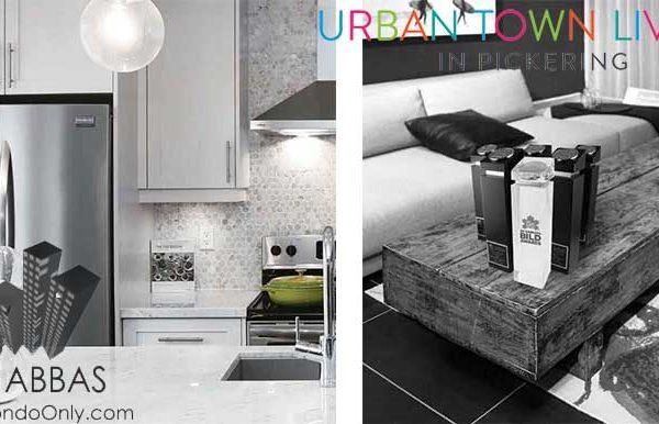Urban-Town-Living-5-Slider-770x386